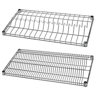 Reel Shelving Unit Option Image