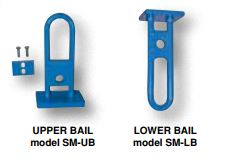Adjustable Spreader Beams Option Image