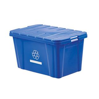 Recycling Containers Option Image