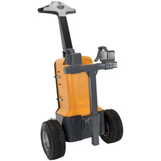 Electric Powered Tuggers Option Image