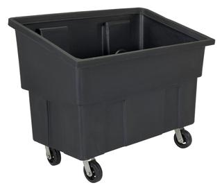 Multi-Purpose Tote Dumpers Option Image