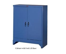 Parent XHD Extra Heavy-Duty Storage Cabinets Option Image