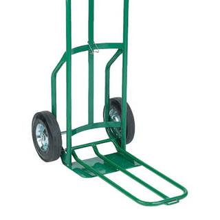 Greenline Series 626D Hand Trucks Option Image