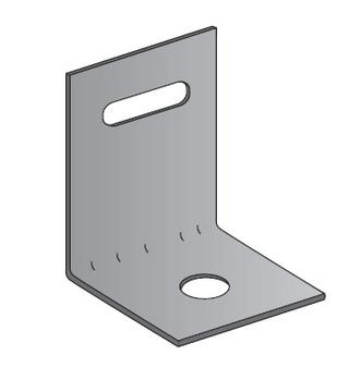 Q-Line Shelving Components Option Image