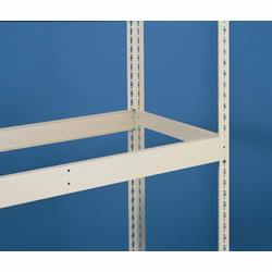Z-Line Shelving Components - Supports Option Image